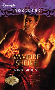 vampire-sheikh-main