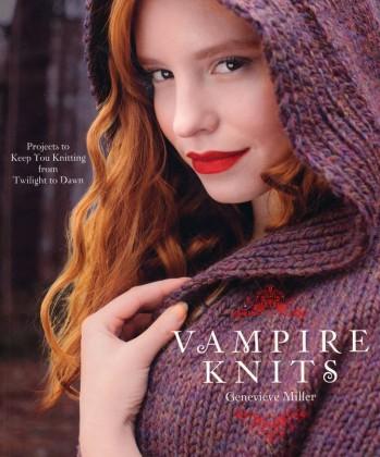 vampire-knits-front
