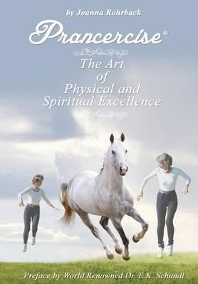prancercise-the-art-of-physical-and-spiritual-excellence