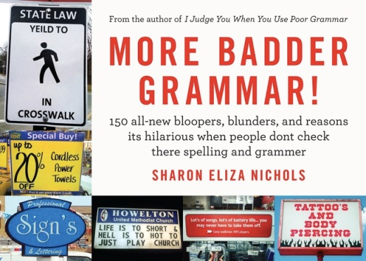 More_Badder_Grammar_thumb