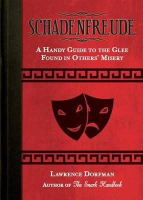 schadenfreude-a-handy-guide-to-the-glee-found-in-others-misery