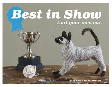 Best-in-show-Knit-your-ow-001
