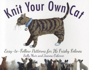 knit-your-own-cat-300x236