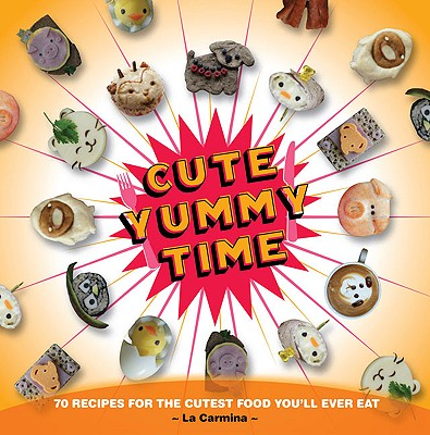 Cute-Yummy-Time-9780399535321