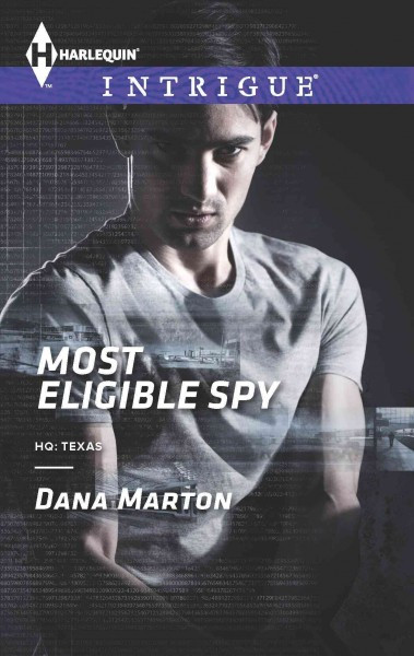 eligible spy