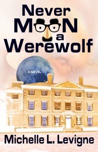 med_NeverMoonWerewolf